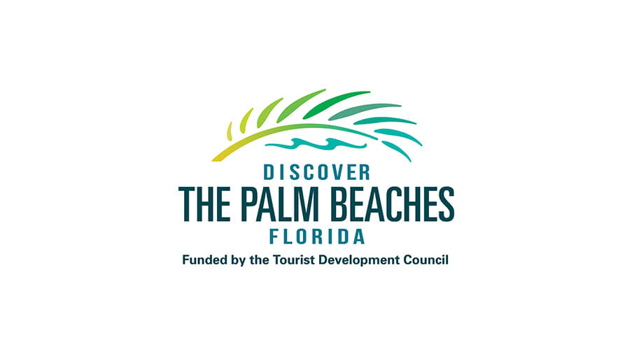 Discover the Palm Beaches - Tourist Development Council