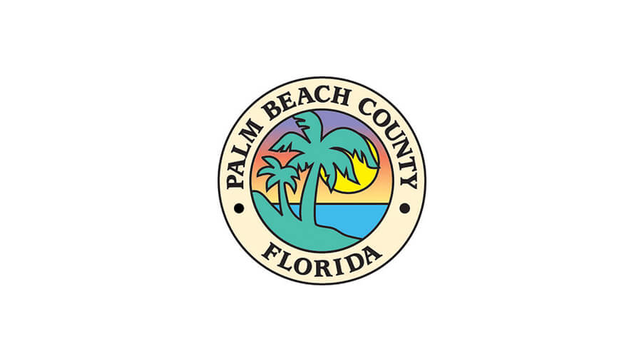 Palm Beach County Florida