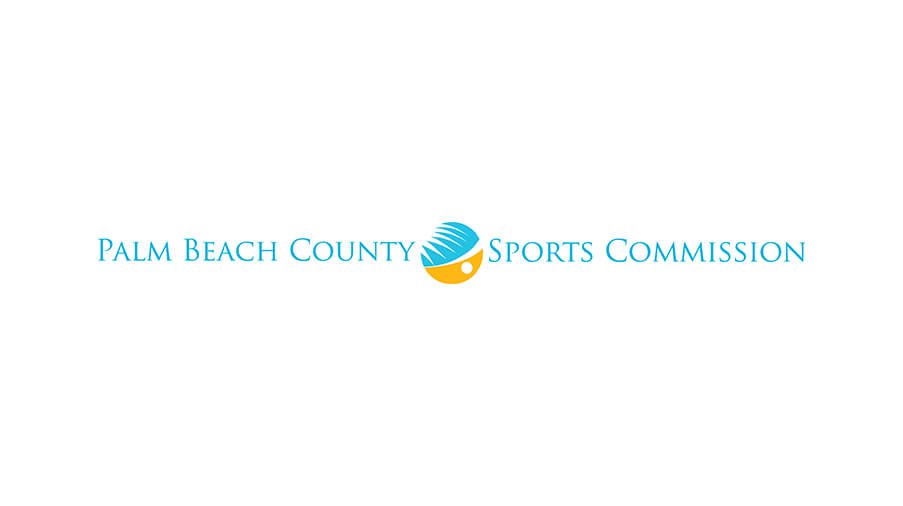 Palm Beach County Sports Commission Long